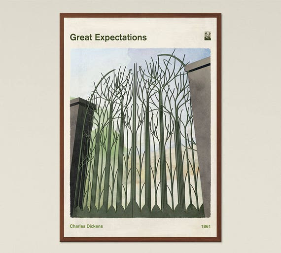 great expectations book pdf download