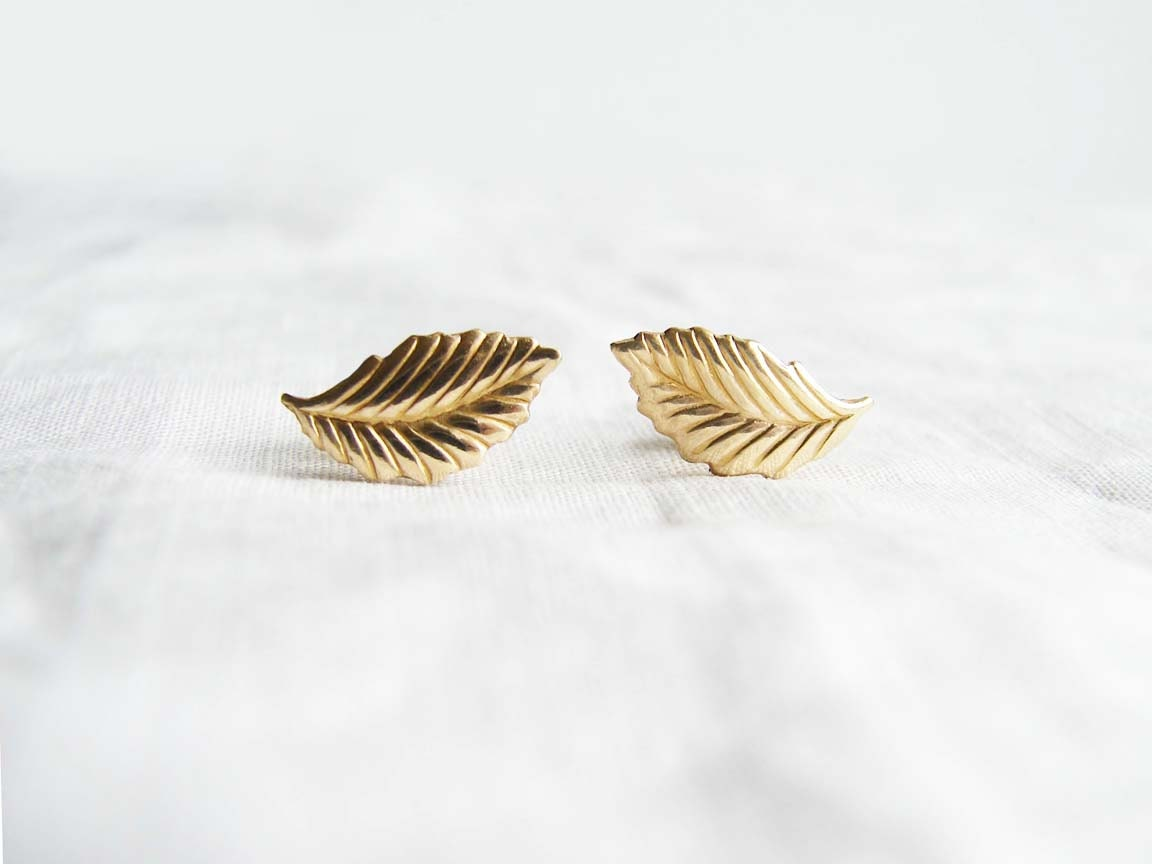 pin girls rings golden indian designs hd for b simple earrings stud gold