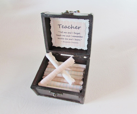 Teacher Gift, Teacher Birthday, Teacher Christmas, Teach End of Year, Teacher Thank You, Teacher Quotes, Teacher Desk, Teacher Class Gift