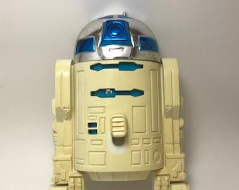 R2D2 Light Switch. 1980s Star Wars