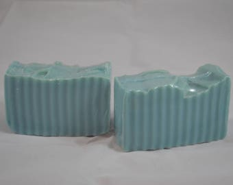 Soap - Blueberry