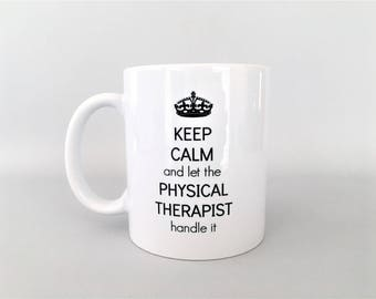 PT Mug, PT Mugs, Funny PT Mug, Physical Therapy Mug, Funny Physical Therapy Mug, Physical Therapy Gifts, Physical Therapy Graduation Gift