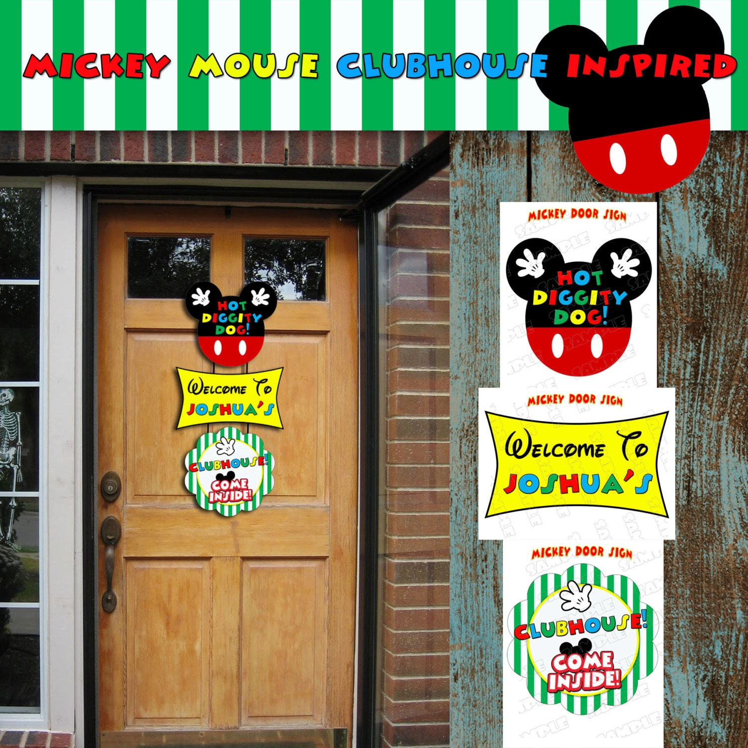 il fullxfull wallpaper mickey mouse bathroom of towels mobile phones hd pics clubhouse party door sign large with name