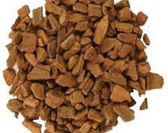 Cinnamon Chips One Ounce