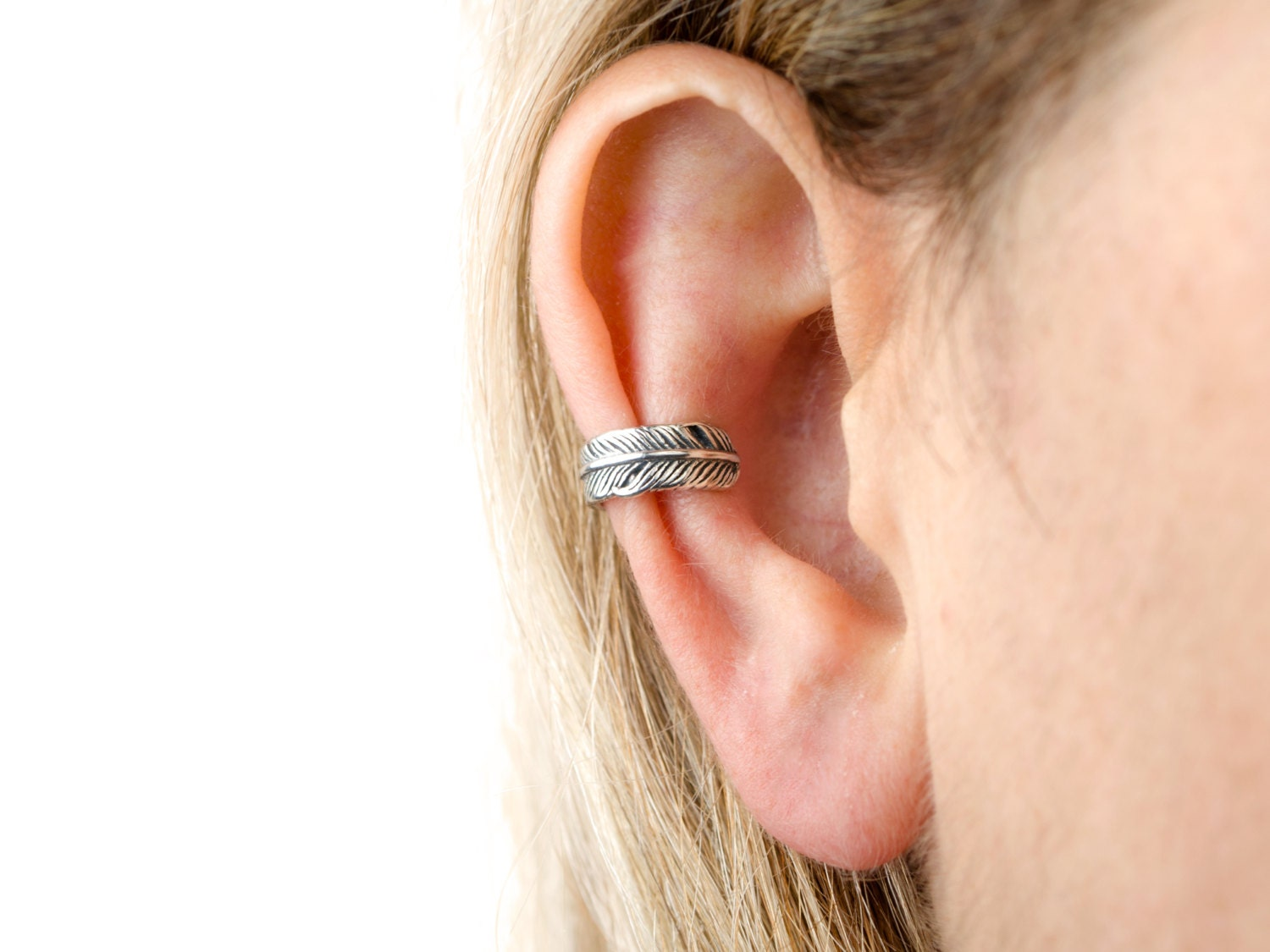 ear perfect women beautiful wrap tuku earrings for oke cartilage cuff cuffs