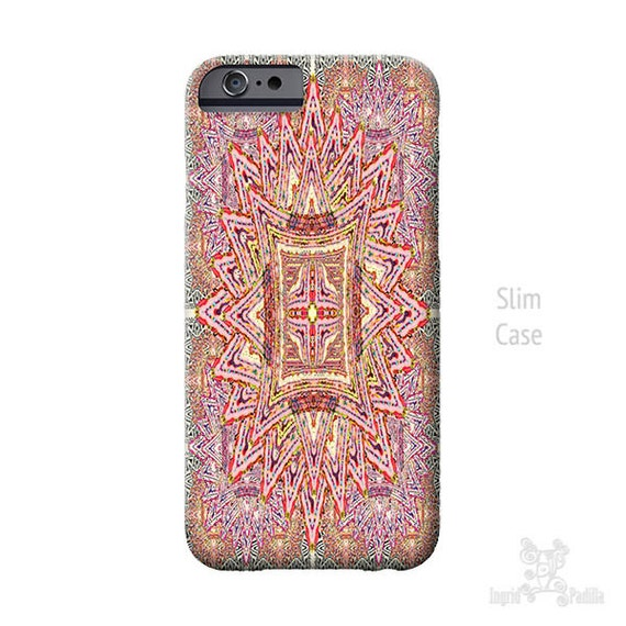 Boho iPhone Case, iPhone cases, Galaxy S7 case, iPhone case, iPhone 7 Case, iPhone 6s case, iPhone SE case, iPhone 7 plus case, Note 8 Case