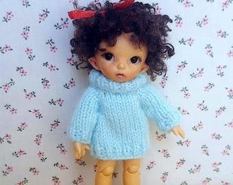 Pukipuki sweater choose color