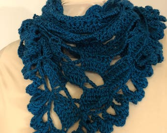 Women's scarf/shawl