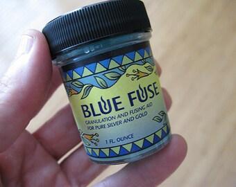 Bluefuse
