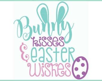 Easter SVG design, Easter Bunny svg, SVG Files for Easter, Easter svg Files, svg Easter Files, Easter svg Cut File, Easter Shirt SVG, svg