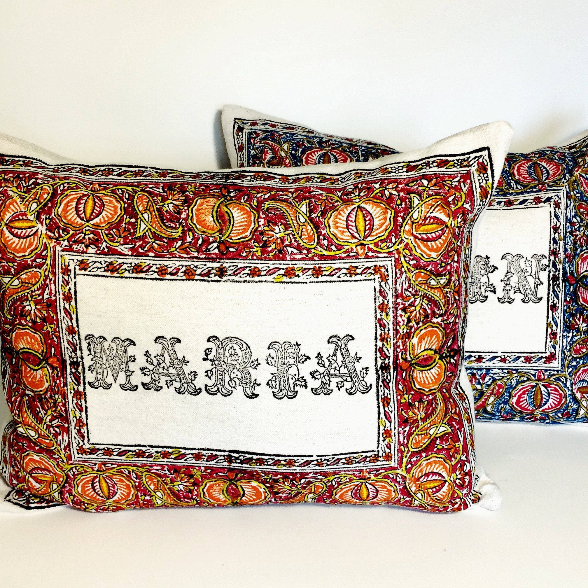 kokoleo com pillow pillows back to penelope page personalizedpillows personalized
