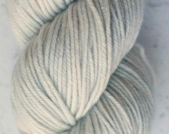 Sparkle Sock Yarn, Duchess