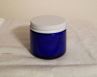 Essential Oil Lotion