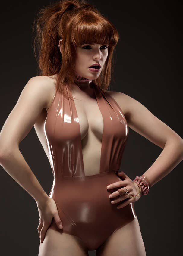 sexy-nude-girl-latex-indan-mature-classic-sex