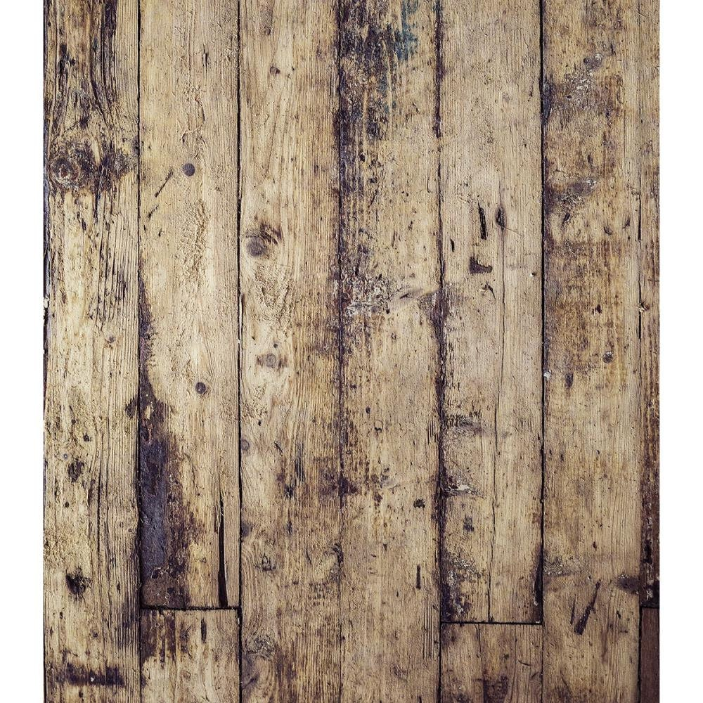Decoupage Paper Wood Grain Decoupage Paper Wood Decoupage
