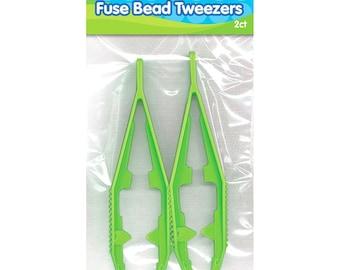 Perler Bead Tweezers