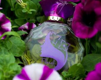 Floral Fixation Women's perfume