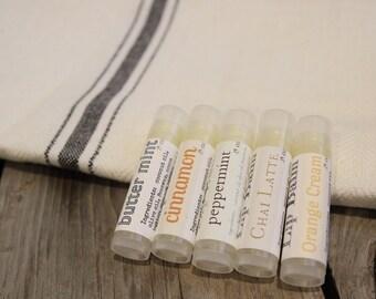 lip balm multi pack!