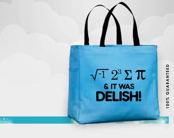 Pie, math teacher, math teacher gift, teacher gift, gift for christmas, birthday gift, birthday, math gift, math gift idea, math shirt, gift
