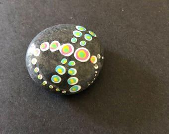 Dragonfly Stone