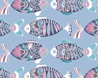 Organic cotton Crib sheets & Mini crib sheets including Nuna sena Lotus 4Moms BabyBjorn Bloom baby etc floral fish pink blue ocean sea