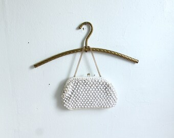 Japanese purse 1950