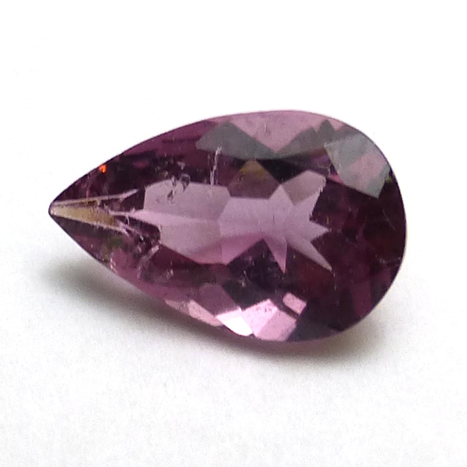 is exactly amethyst purple post color birthstone spectrum what blog gemstone february