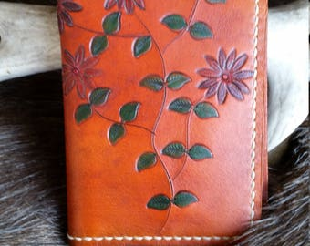 Field Notes holder