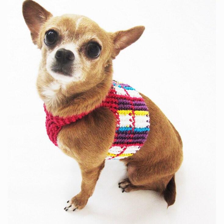 Outstanding Häkeln Hund Booties Muster Motif - Decke Stricken Muster ...