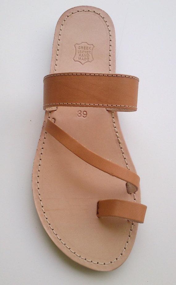 Greek sandals gladiator sandals sandals eather sandals sandals women flat rrqd4fw