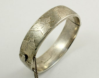 silver twisted our new of oval hinge bangle israel filigree box rare in selection silpada bangles shop cable retired bracelets hinged sterling artisan bracelet brand