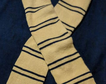 Wizarding Student Scarf