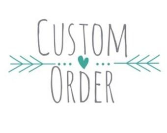 Glitter Tuxedo Bows (NO ALLIGATOR CLIP) - Glitter Bow - Hair Bow