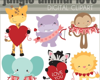 Line Art Valentine : Valentine clipart arrow sayings personal and limited commercial use