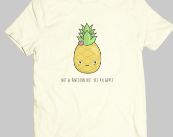Pineapple - Quote - QNT-011-Perfcase