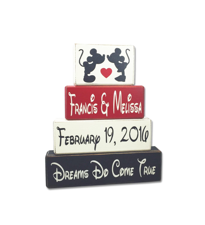 disney wedding anniversary gifts best weddings 2018