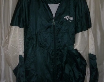 Vintage Cheers Bar of Boston Jacket sz. L