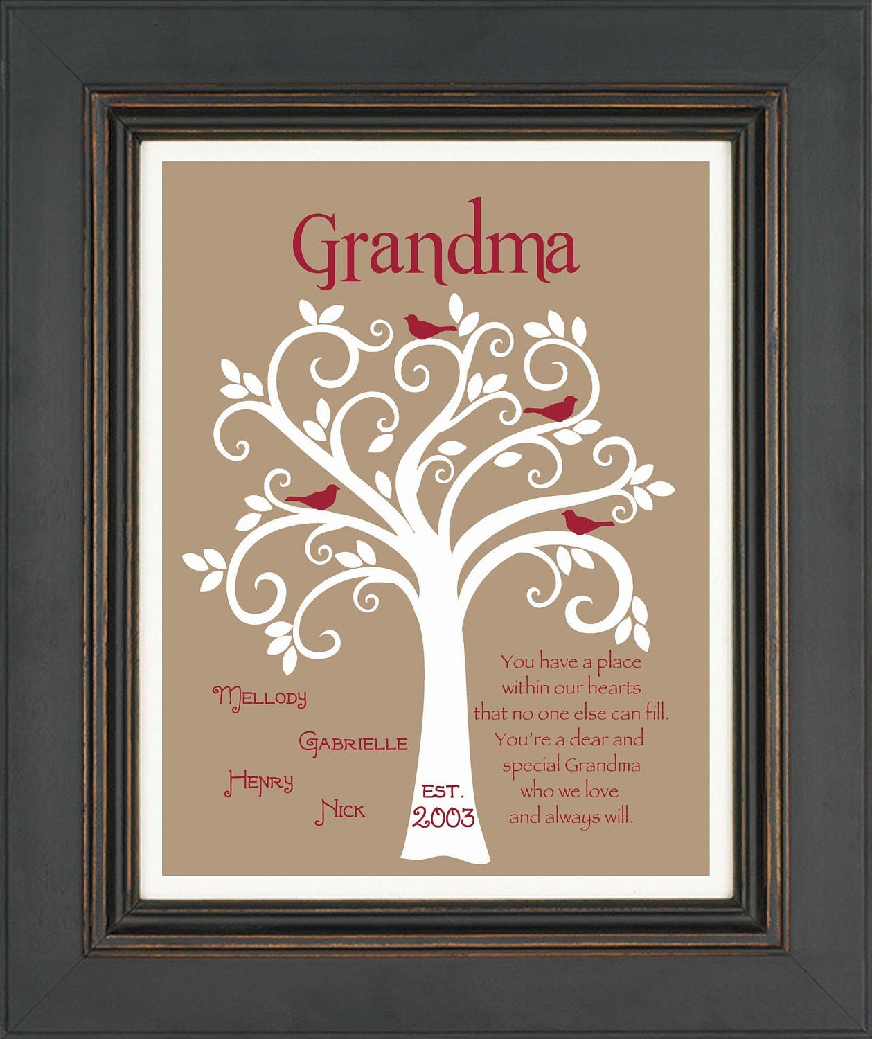List of synonyms and antonyms of the word homemade family tree family tree craft template ideas family holidayguide to saigontimesfo