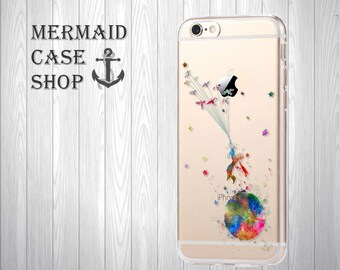 iPhone 7 Case clear iPhone 7 clear Case iPhone 6 clear Case iPhone 6 Case clear iPhone 6 Case protective/NC-11/379