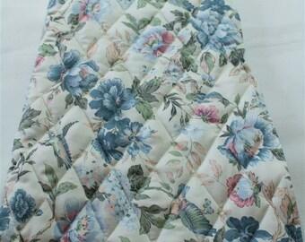 Schlafsack für's Baby oder Kinder ,gesteppt, Winterschlafsack