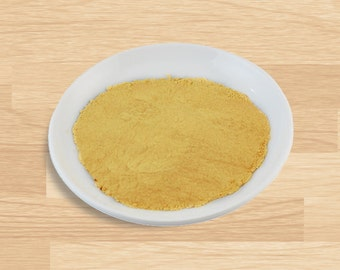 Papaya Powder Fruit Extract - Vegan, & Kosher Certified