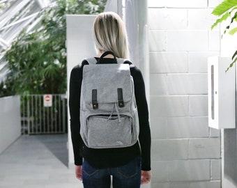 Modern Mountaineering Backpack
