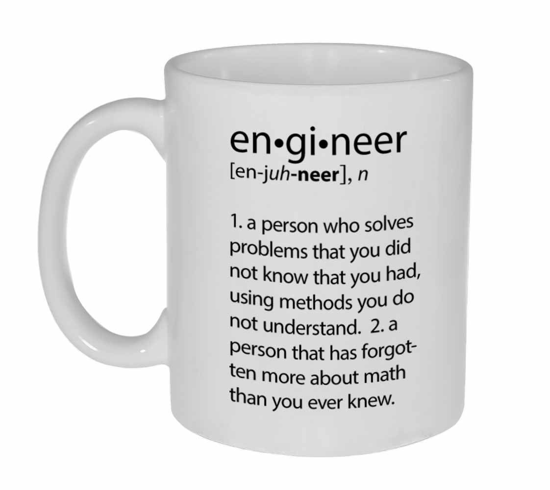 office mugs funny. 🔎zoom Office Mugs Funny N