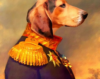 Pet painting, dog portrait, custom portrait, pet portrait, custom pet portrait, custom dog portrait, pet portrait custom, pet memorial