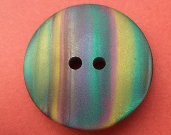 9 Colorful Knobs 23 mm (949) knob