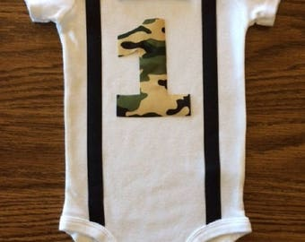 baby camo, baby camo clothes, baby camo outfit, camo bow tie, camo baby, camo baby boy, camo baby boy clothes, camouflage baby, camouflage