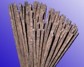 Mother Earth Hand Dipped 11 inch Incense