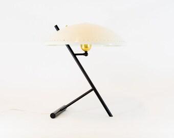 Louis Kalff - Z desk lamp