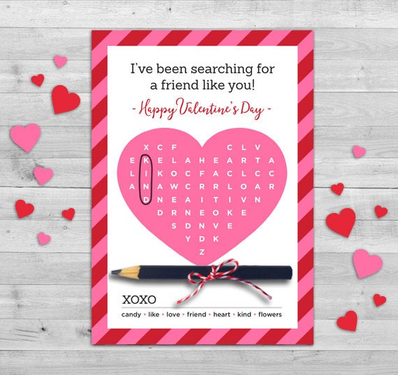 Magnificent E Valentine Cards Pictures Inspiration - Valentine ...