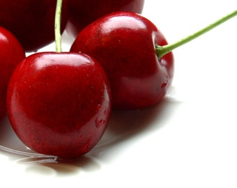 Cherry  Fragrance Oil Low Shipping